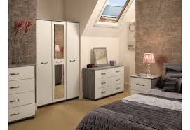 Bedroom Furniture Wardrobes Bedroom Bedroom Furniture Wardrobes Rw Solo Plus