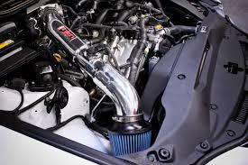 lexus is 350 upgrades installation u0026 diy articles stillen garage