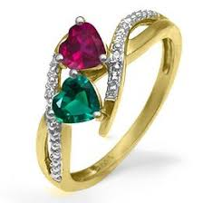 make mothers rings images Mothers and family rings rings zales jpg