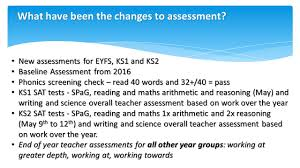 ks1 writing sats papers croft church of england primary school achievement for everyone 9 what