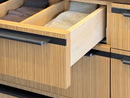 how to clean kitchen craft white cabinets bamboo cabinet guide