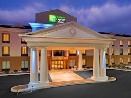 Pennsylvania can americans travel to iran images Holiday inn express suites lebanon hotel by ihg