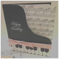 greeting cards inspirational diy musical greeting card diy