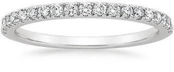 women wedding rings women s wedding ring styles brilliant earth