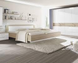 hã lsta mã bel wohnzimmer mobel hardeck schlafzimmer bananaleaks co