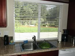 Window Sill Inspiration Kitchen Window Sill Trim Ideas Exciting Tile Pictures Breathtaking
