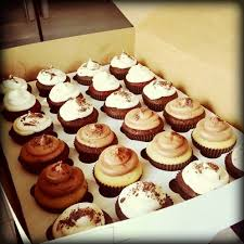 cupcake delivery cupcake delivery san diego cupcakes delivered from heaven