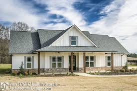 country plans classic 3 bed country farmhouse plan 51761hz architectural