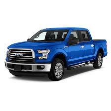 Ford F150 Truck 2015 - the new 2015 ford f 150 for sale in grand haven mi