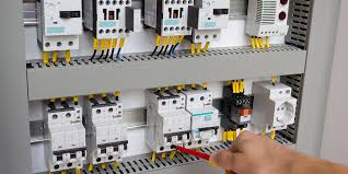 electrical switchboards blog