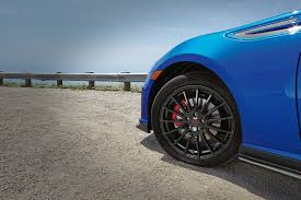 subaru brz price 2015 subaru brz gets new features price and special edition