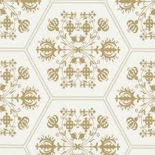 white and gold wallpaper cool white and gold backgrounds 43