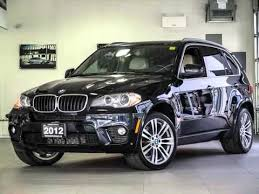 towing with bmw x5 towing capacity bmw x5 diesel best 2016 oto moto