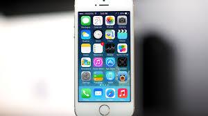 Electronic Stores Near Memphis Memphis U0027 1 Iphone Ipad U0026 Ipod Repair Shop