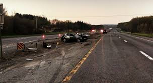 used lexus suv syracuse ny driver in fatal i 81 dwi crash drank at 4 bars night of crash da
