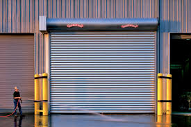 How To Install An Overhead Door Overhead Door Company Of Lincoln Commercial Residential