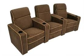 Home Theater Chair Seatcraft Lorenzo Theater Seating Buy Your Home Theater