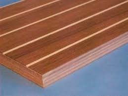 laminate panel all boating and marine industry manufacturers