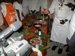 cuisine congolaise brazza de honor73 toudissa honor dia malanda skyrock com