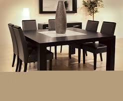 tavoli da sala da pranzo moderni best tavoli da soggiorno images design trends 2017 shopmakers us