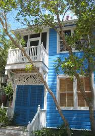Seaside Cottages Florida by Cottages From Seaside Florida Part 1 Stately Kitsch