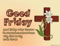 thanksgiving wishes messages good friday and happy easter wishes messages wallpapers photos