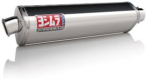 yoshimura trs street bolt on exhaust suzuki gsxr 750 1996 1999