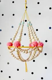 Yarn Chandelier by 76 Best Pajaki Images On Pinterest