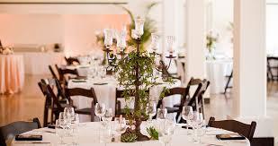 Wedding Venues San Francisco Wedding Venues In The San Francisco Bay Area Sf Film Centre
