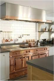 kitchen appliances ideas appliances copper kitchen appliances beautiful awesome ideas