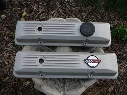 lt1 corvette valve covers l98 valve cover paint corvetteforum chevrolet corvette forum
