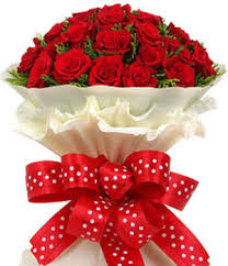 send flower send flowers to china flower shop china flowers delivery