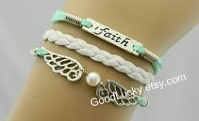 faith bracelets faith bracelets jewelry