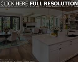 home kitchen design ideas 25 great mobile home room ideas best