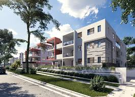 Sydney Apartments For Sale Welcome To Duo Campsie Apartments For Sale Sydney