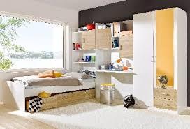 rangement chambre ado des rangements fonctionnels dans une chambre ado garçon