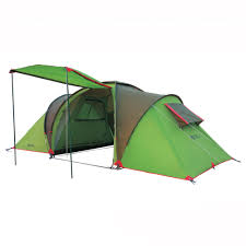 compare prices on 5 bedroom tent online shopping buy low price 5