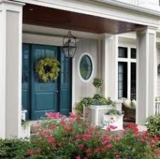 Front Door Colors For White House Ten Best Front Door Colours For Your House Front Doors Doors