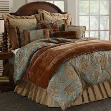 White And Gold Bedding Sets Nursery Beddings Gold And White Bedding Sets Plus Gold Bedding