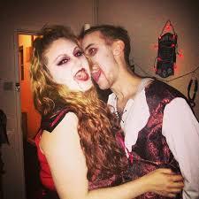 Halloween Costumes Couples Scary Halloween Costumes For Couples Popsugar Australia Love U0026