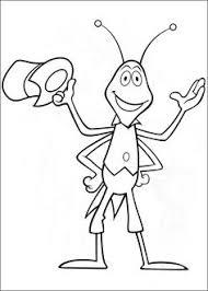 mushroom super mario bros mia u0027s cartoon sketch book project