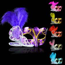 halloween party packs popular masquerade masks party pack buy cheap masquerade masks