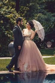 pre wedding dress 10 you can wear for your prewedding photoshoot frugal2fab