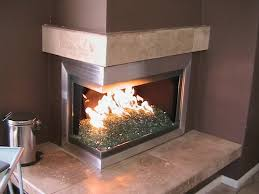 fireplaces gas wood electric for indoor or outdoor