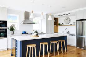 furniture for the kitchen 100 photo design ideas of modern comfortable ikea kitchens