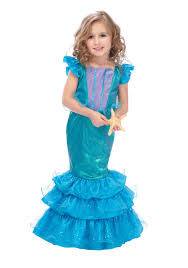 mermaid costume mermaid costume costumes