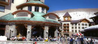 salt lake city ski u0026 mountain resorts maps u0026 reviews