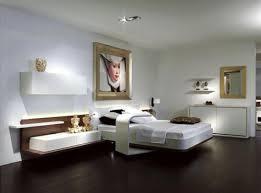 recessed lighting in bedroom bedroom furniture recessed lighting bulbs bed lights top interior
