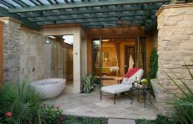 mediterranean home design ideas home design