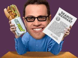 Jared Meme - jared fogle gifs get the best gif on giphy